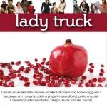 festival_Anta-Lady-truck-2012