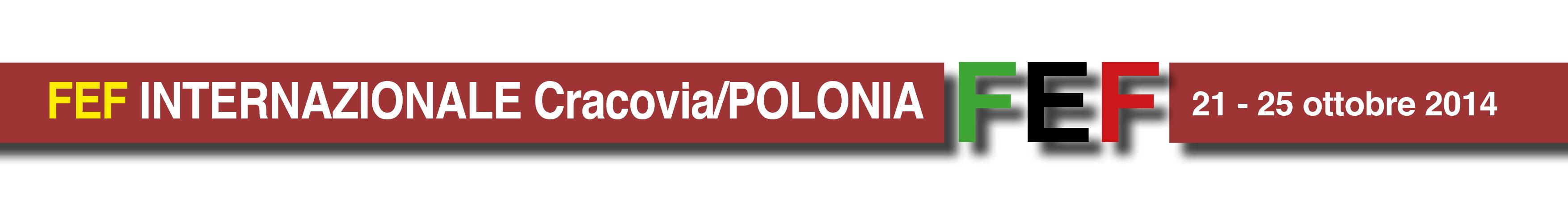 banda polonia