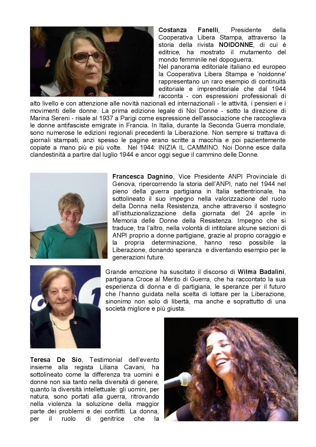 Festival dell Eccellenza al Femminile - Documento conclusivo Le donne della Resistenza 24 aprile 2015-page-005