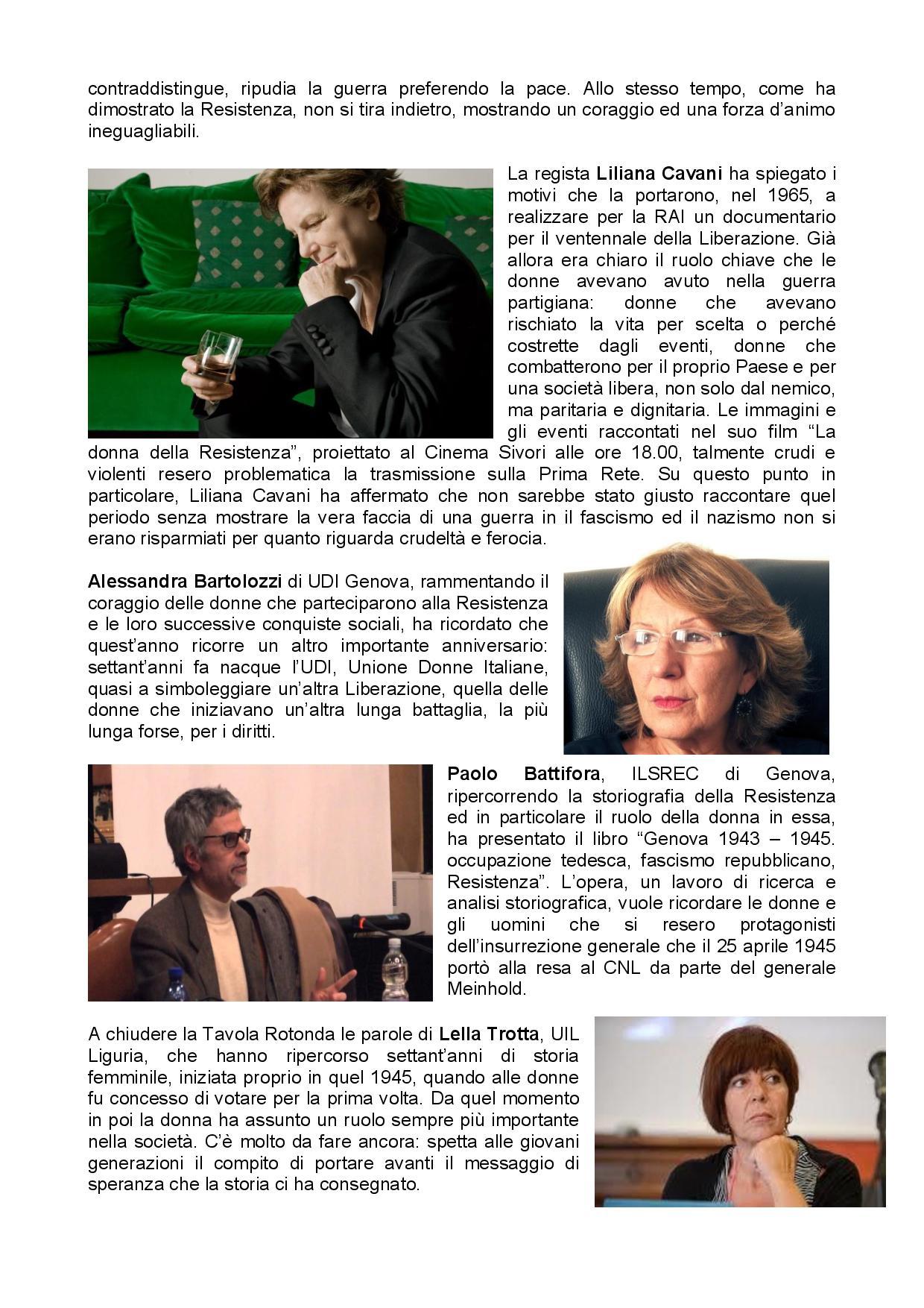Festival dell Eccellenza al Femminile - Documento conclusivo Le donne della Resistenza 24 aprile 2015-page-006