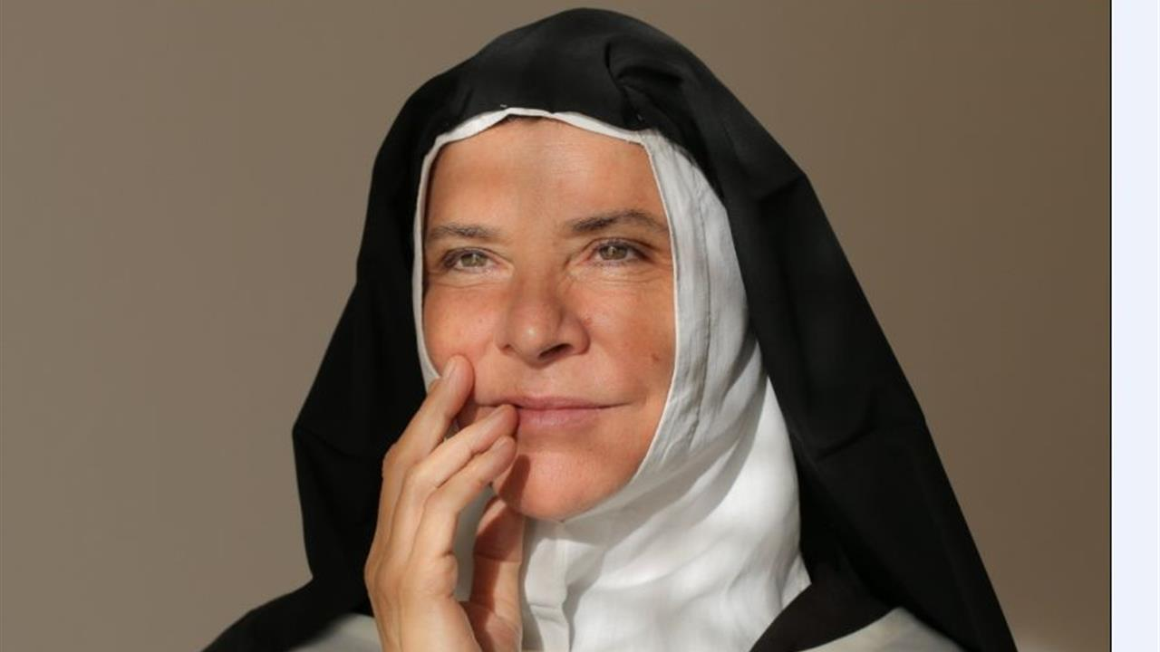 villoresi santa teresa