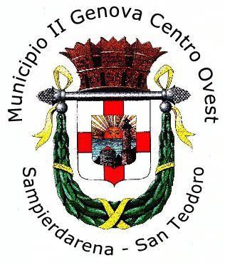 Municipio Circolare