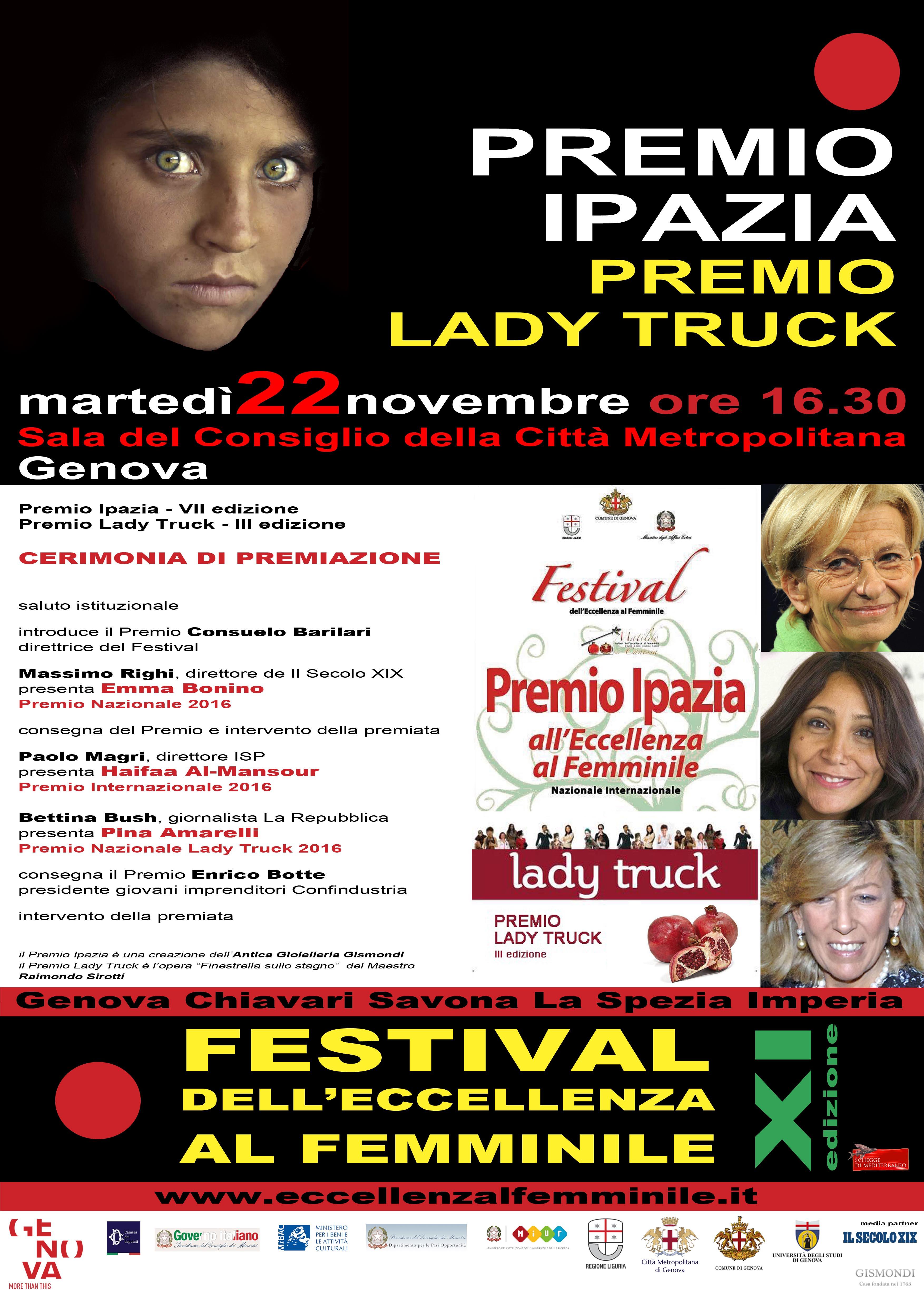 locandina 22.11.PREMIAZIONE