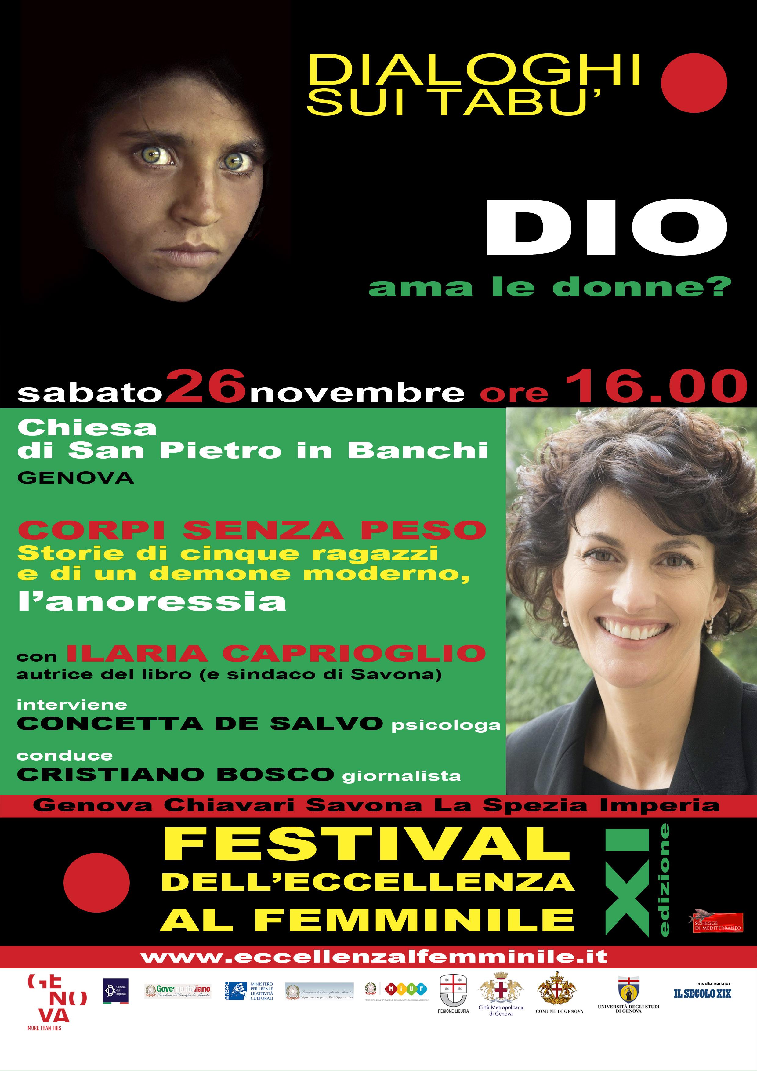 locandina 26.11.CAPRIOGLIO