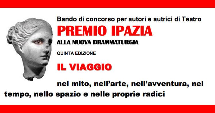 Premio-Ipazia-alla-Nuova-Drammaturgia-2017